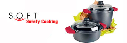 subcategory/safety-cooking-2