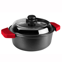safety-cooking/01097GF20TP-01097GF32TP
